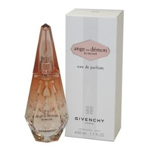 Парфюмерная вода Givenchy Ange Ou Demon Le Secret New 100 мл