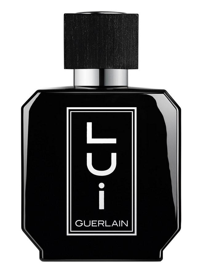 Guerlain Lui  100ml (унисекс)