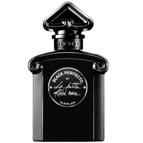 "Парфюмерная вода Guerlain ""Black Perfecto by La Petite Robe Noire"", 100 ml"