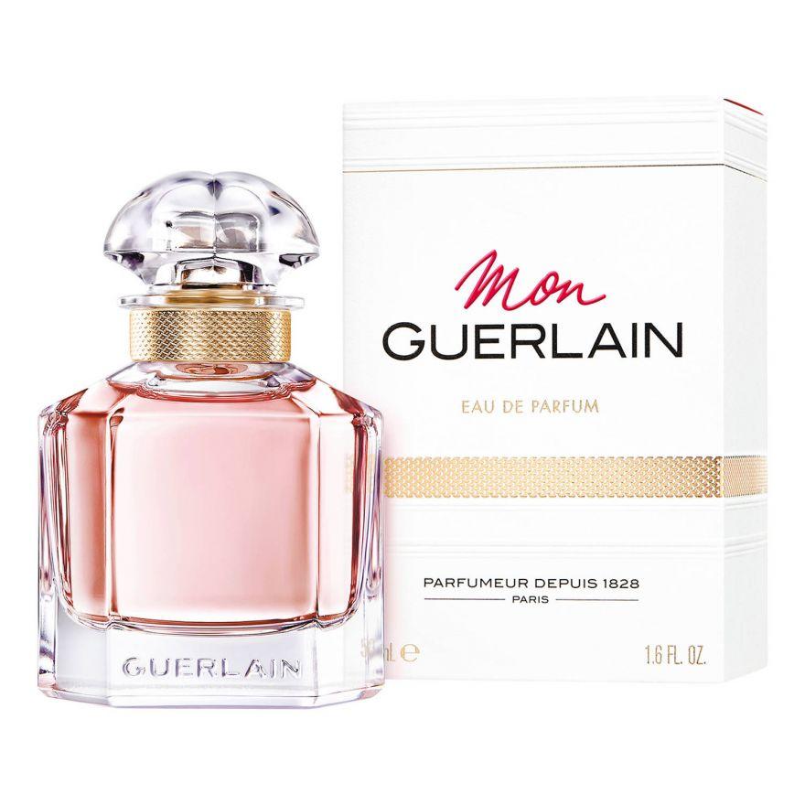 """Mon Guerlain """"Guerlain"""" для женщин 100 ml"""