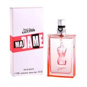 "Туалетная вода Jean Paul Gaultier ""Ma Dame"", 100ml"