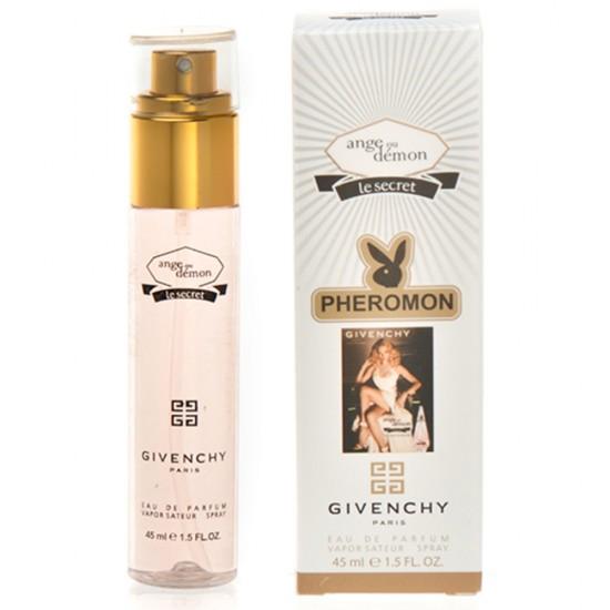 "Мини-парфюм с феромонами Givenchy ""Ange Ou Demon Le Secret"" (45 мл)"