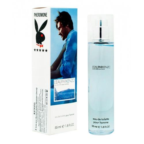 """Kenzo """"L'Eau par Kenzo pour Homme"""", 55 ml"""