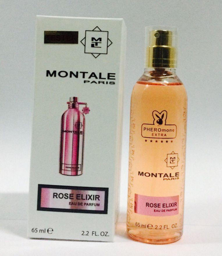 Montale Rose Elixir (65 мл)
