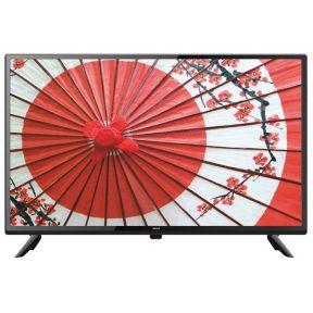Телевизор AKAI LEA-22V81M