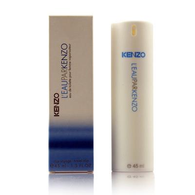 Kenzo L'eau Par Kenzo for Woman, 45 ml