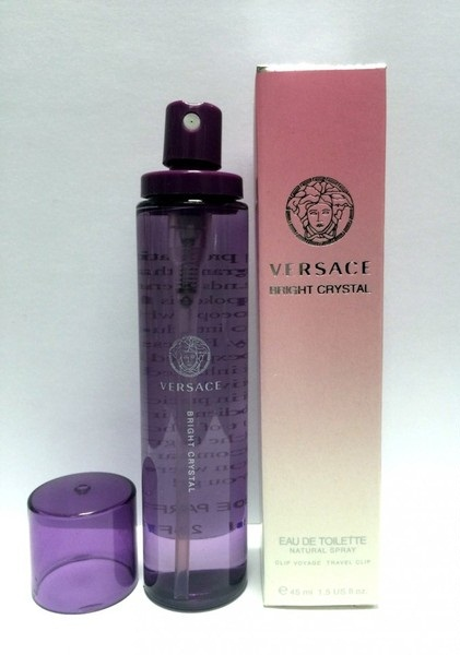 "Versace ""Bright Crystal"", 80 ml"