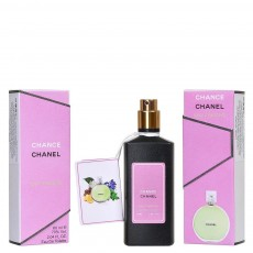 "МИНИ-ПАРФЮМ ""CHANEL CHANCE FRAICHE"" 60ML"