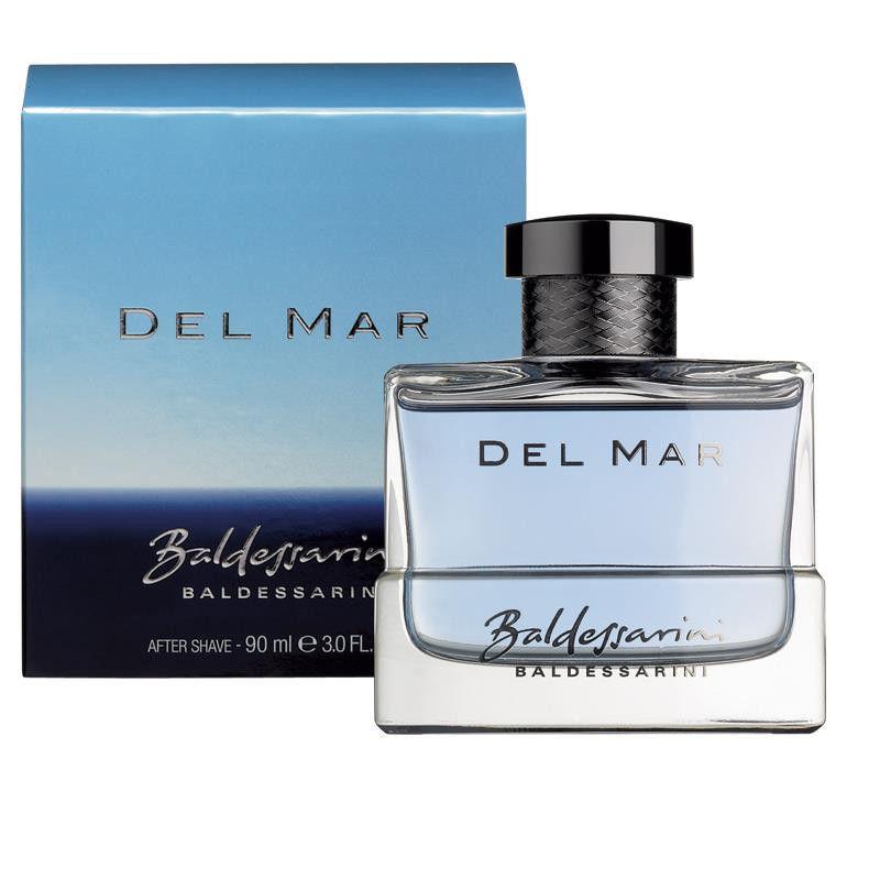 "Туалетная вода Baldessarini ""Del Mar"", 90 ml"