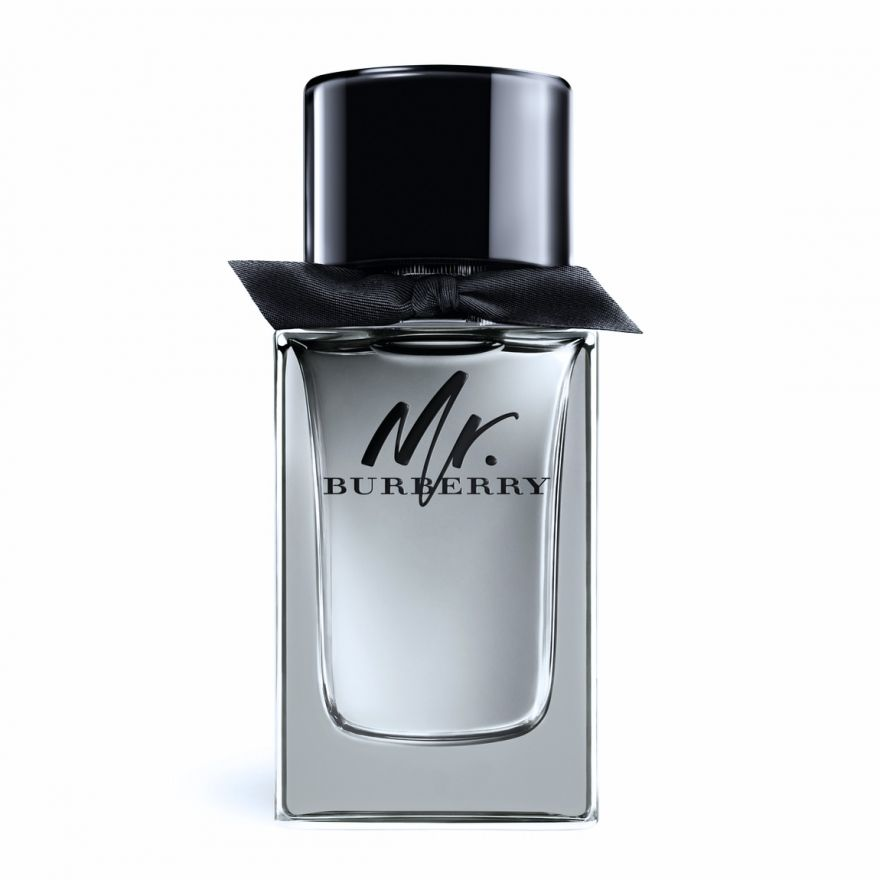 Mr. Burberry Burberry для мужчин 100ml