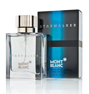 """Туалетная вода Mont Blanc """"Starwalker"""", 50ml"""