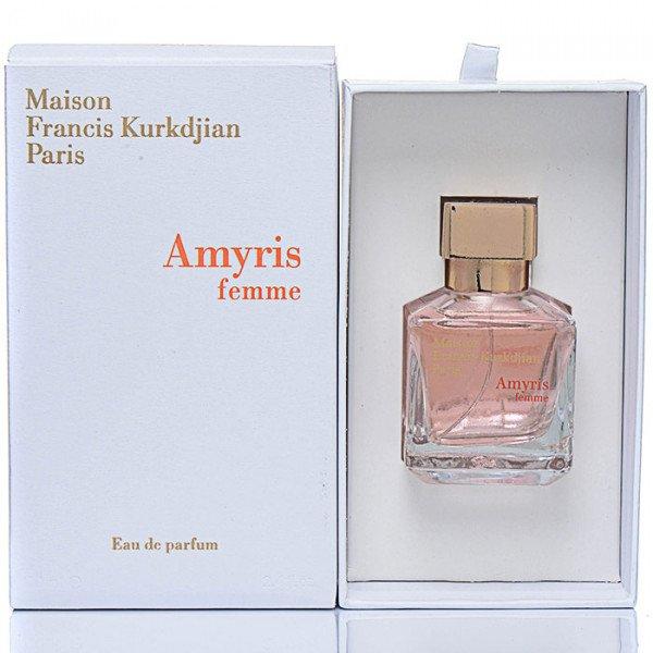 """Kurkdjian """"Amyris"""" femme 70ml (подарочная упаковка)"""