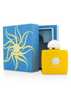 AMOUAGE SUNSHINE WOMAN 100 МЛ