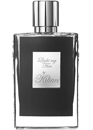 Тестер Light My Fire By Kilian для мужчин и женщин