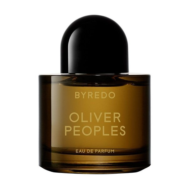 "TESTER BYREDO ""OLIVER PEOPLES"", 100 ML"