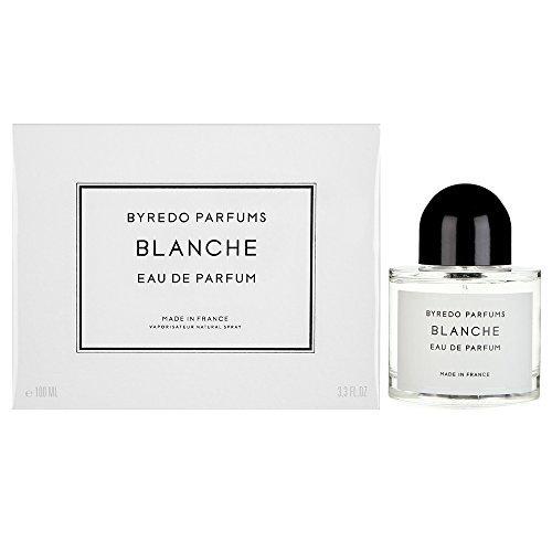 "Byredo ""Blanche"" (унисекс) 100ML - подарочная упаковка"