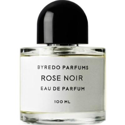 Byredo Rose Noir, 100 ml (тестер)