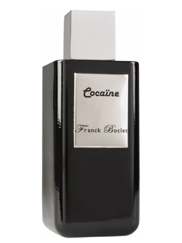 Tester Franck Boclet Coca?ne для мужчин и женщин 100ml