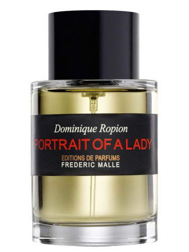 Тестер FREDERIC MALLE PORTRAIT OF A LADY 100 ml