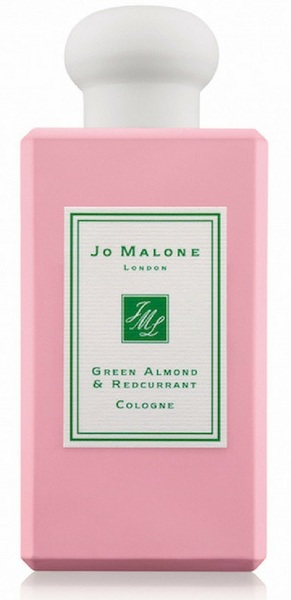 Jo Malone Green Almond & Redcurrant 100ml (y)