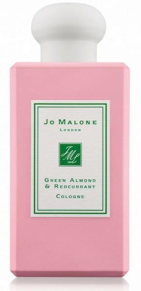 Jo Malone Green Almond & Redcurrant 100ml (y)