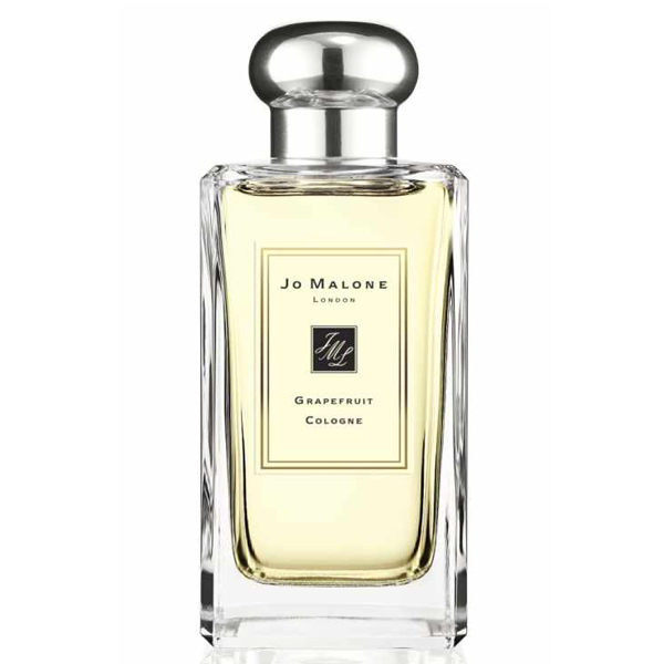 Jo Malone Grapefruit Cologne 100 мл (унисекс)