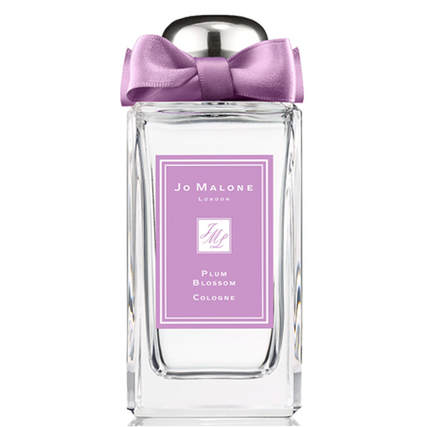 Jo Malone Plum Blossom Edition 2017 100 ml (ж)