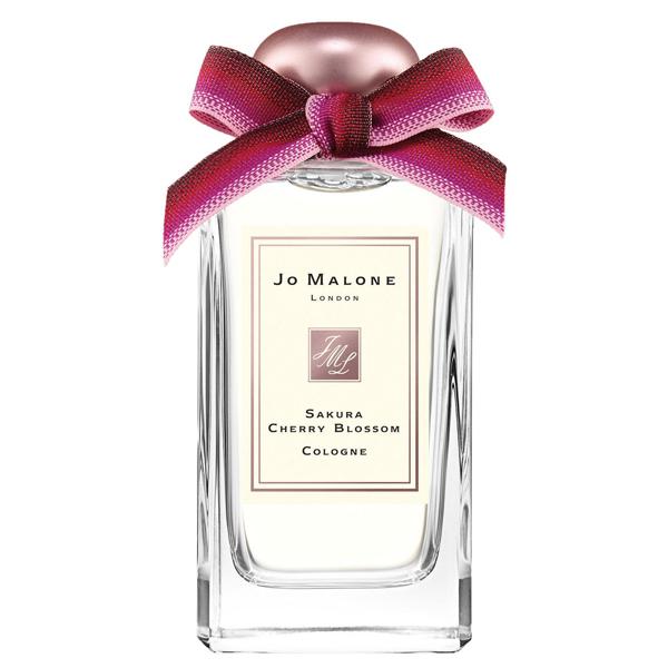 Jo Mаlоnе Sakura Cherry Blossom Cologne 100 мл (для женщин)