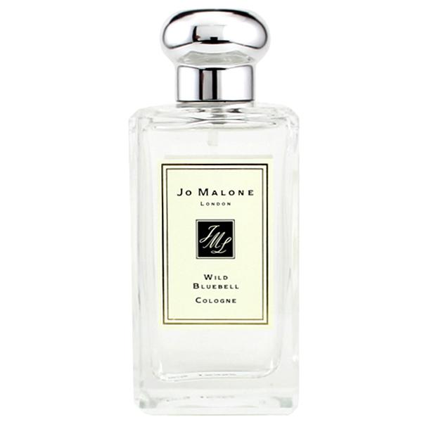 Jo Malone Wild Bluebell 100 ml (ж)