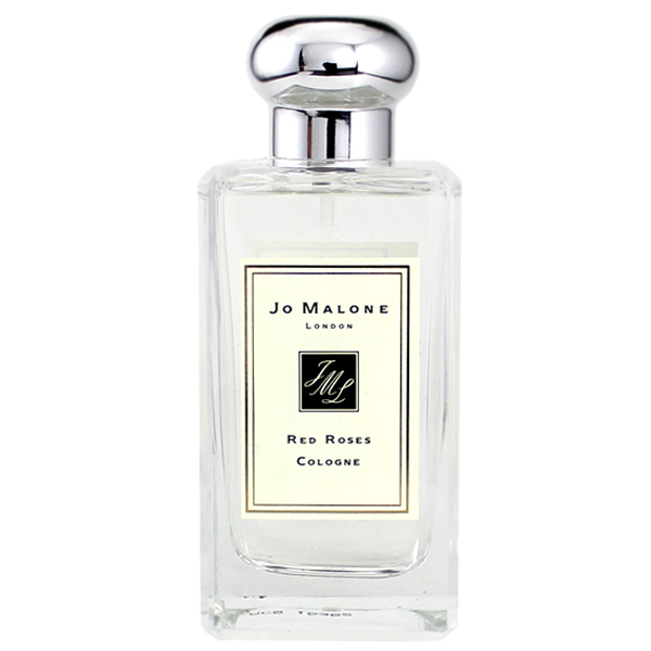 Jo Malone Red Roses Cologne 100 мл (для женщин)