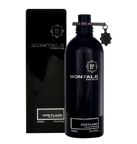 """Montale """"Greyland"""" 100ml (Унисекс)"""