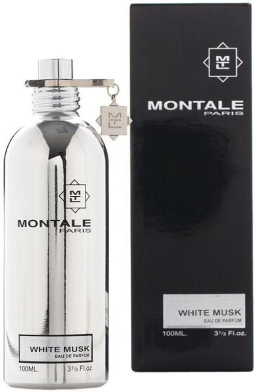 "Montale ""White Musk"" 100ml (Унисекс)"