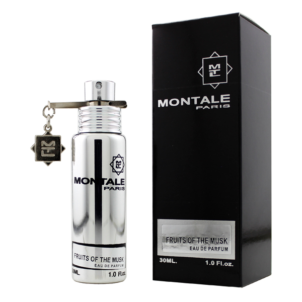 MONTALE FRUITS OF THE MUSK 30ML