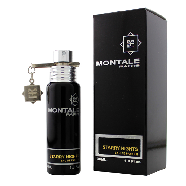 MONTALE STARRY NIGHT 30ML