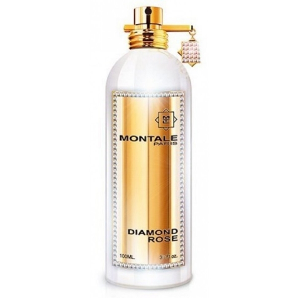 "Montale ""Diamond Rose"" 100мл"