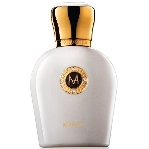 "MORESQUE ""MORETA"" 50ML (УНИСЕКС)"