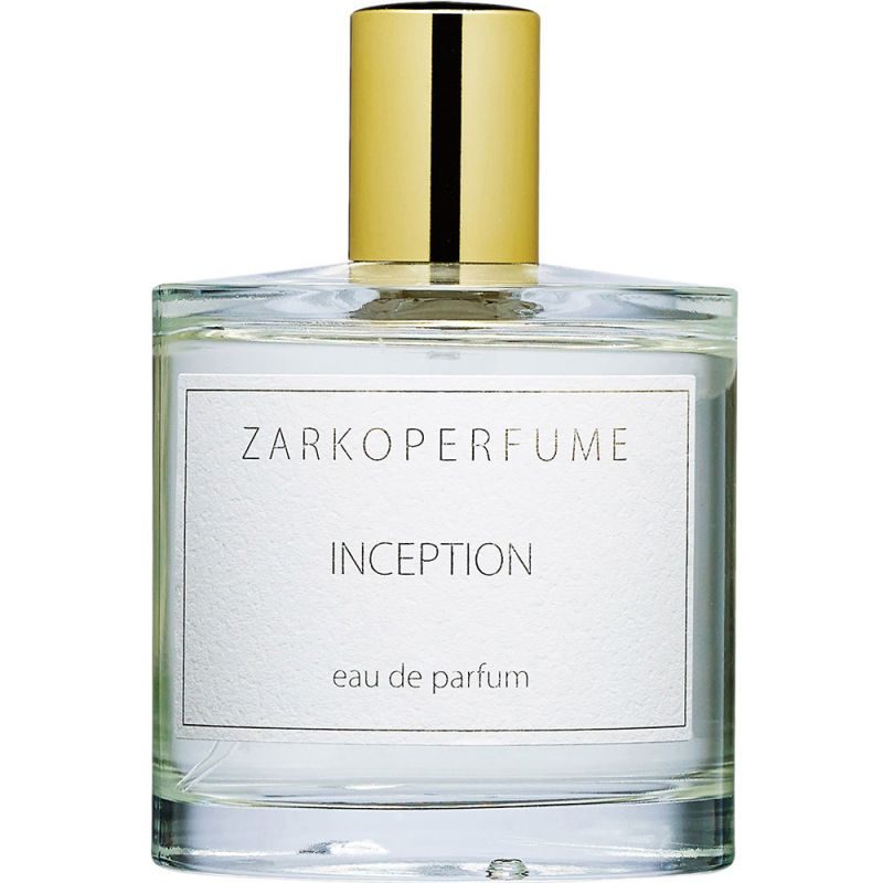 Tester Zarkoperfume Inception 100ml