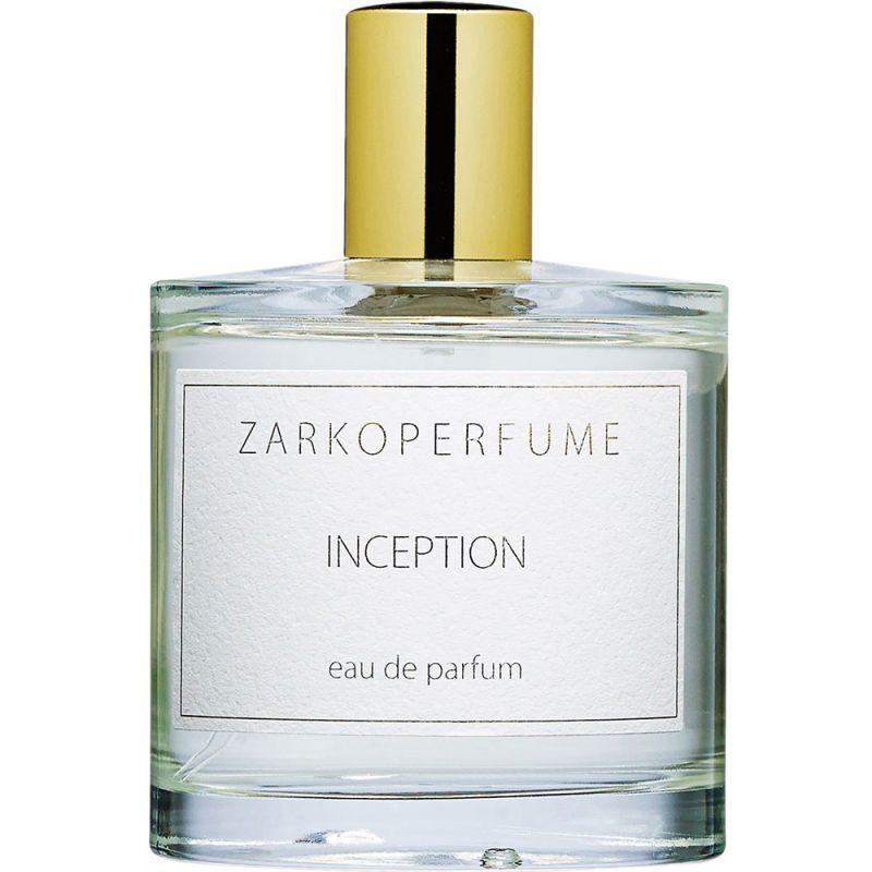 Tester Zarkoperfume Inception 100ml