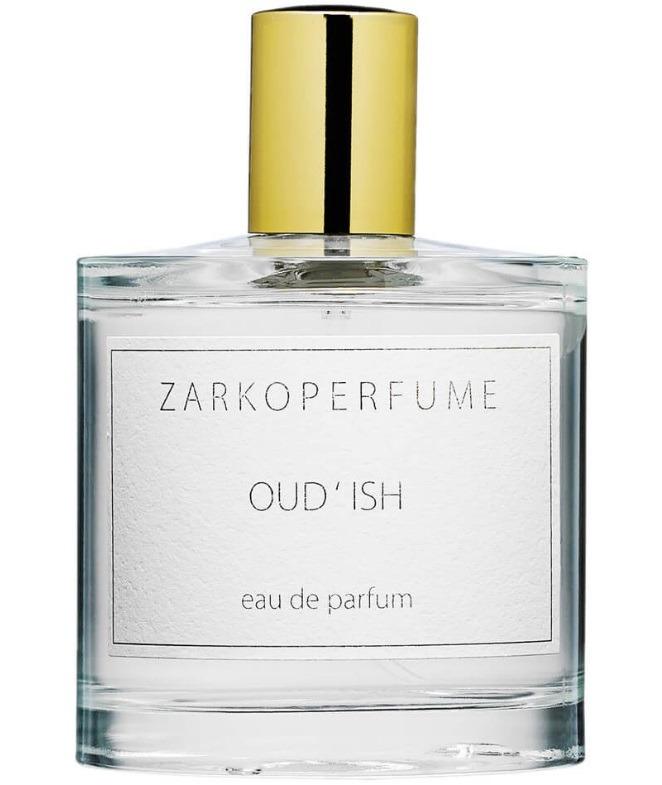 Tester Zarkoperfume Oud'Ish 100ml