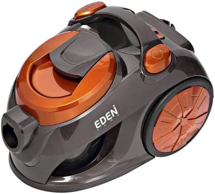Пылесос EDEN EDH-1502