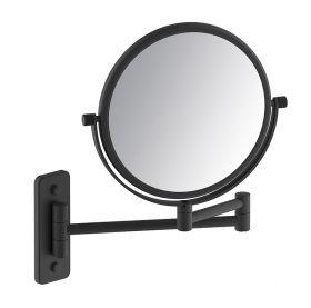 Зеркало Timo Saona 13076/03 черное