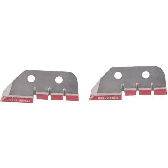 Нож    для  ледобура   ЛР-150 (правое вращение) NLT-150R