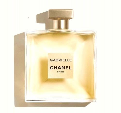 Tester Chanel Gabrielle 100 мл
