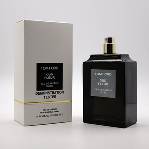 Tester Tom Ford Oud Fleur edp 100ml