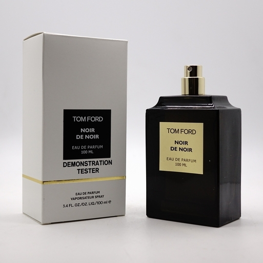Tester Tom Ford Noir de Noir edp 100ml