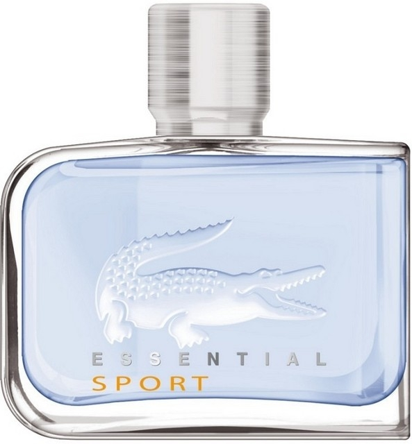 Tester Lacoste Essential Sport 125 мл