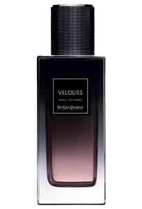 Tester Yves Saint Laurent Velours 125ml (унисекс)