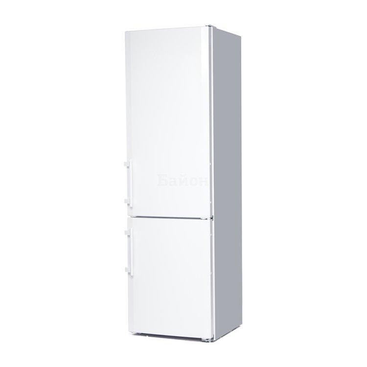 Двухкамерный холодильник Liebherr C 4023