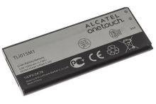 Аккумулятор Alcatel OneTouch 4034D(TLi015M1) Original