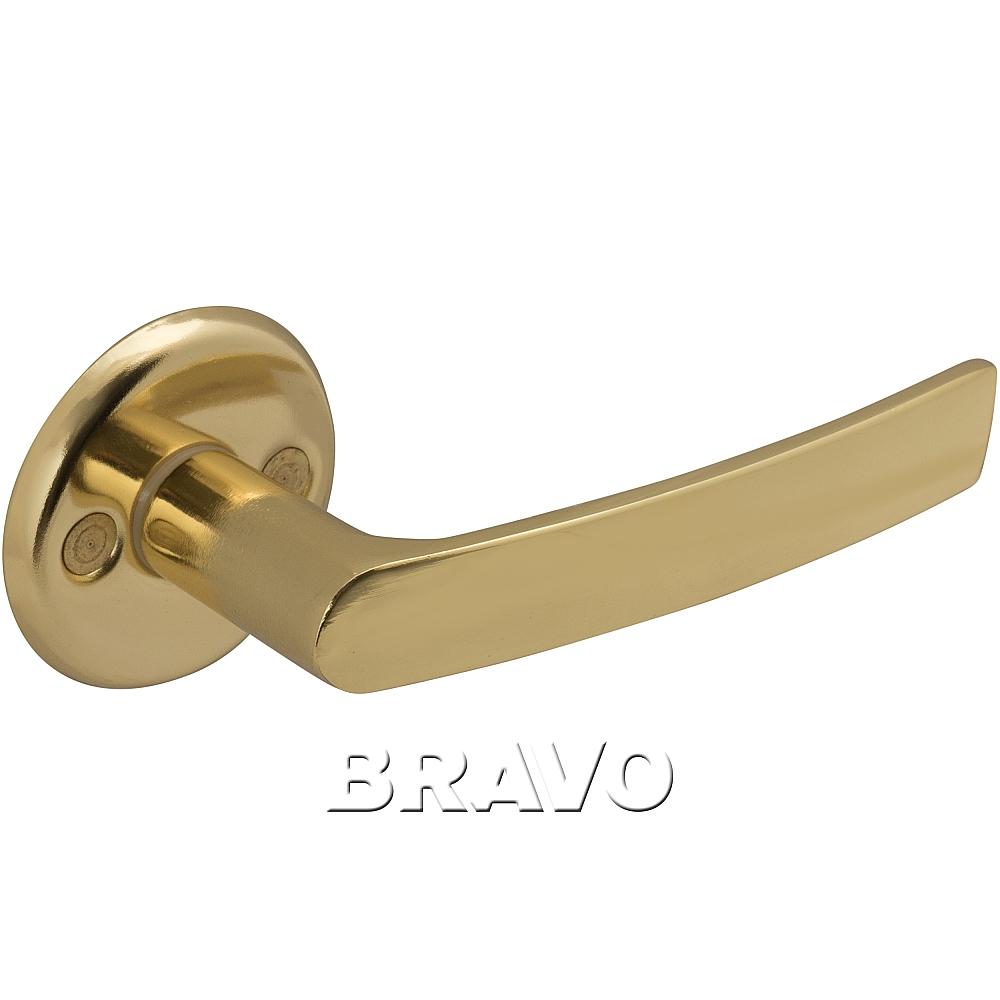 Ручка Bravo FIN 16/006